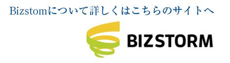 bizstormのホームページへ